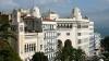 Algeria ridică starea de urgenţă instituită în 1992