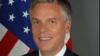 Ambasadorul SUA în China ar putea fi contracandidatul lui Obama la viitoarele alegeri
