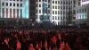 Belarus: Primul disident judecat în urma protestelor