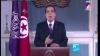 Serviciile speciale tunisiene au găsit milioane de euro şi dolari în Palatul Prezidenţial al lui Ben Ali