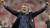 Joze Mourinho a fost desemnat cel mai bun tehnician din Italia, în sezonul trecut