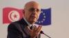 Premierul Tunisiei și-a dat demisia sub presiunea protestatarilor