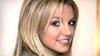 Britney Spears şi-a dăruit un palat de 20 milioane de dolari VEZI FOTO