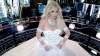 Britney Spears, la tribunal din cauza ultimei piese