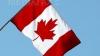 Record pentru Canada: A acordat 280.000 de permise de rezidenţă permanentă