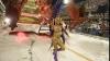 Brazilia: 16 morţi, după ce un cablu de înaltă tensiune a căzut peste un car alegoric