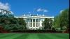 Homosexual, şef de protocol la Casa Albă