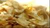 O englezoiacă mănâncă de 10 ani doar chipsuri