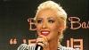 Christina Aguilera şi-a lansat o linie vestimentară