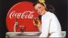 Coca-Cola: Reţeta secretă dezvăluită nu este cea adevărată