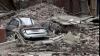 Costul seismului din Noua Zeelandă se ridică la peste şase miliarde de dolari