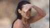 Demi Moore arată incredibil în bikini FOTO