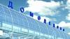 Poliţia rusă a arestat 3 suspecţi în legătură cu atentatul de pe Domodedovo
