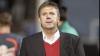 Jozef Chovanec a fost suspendat de către Federaţia Cehă de Fotbal