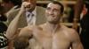 Vladimir Kliciko este pregătit să-l înfrunte pe David Haye