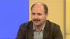 Valeriu Lazăr este invitatul Mihaelei Gherasim, în emisiunea Fabrika
