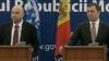 Vlad Filat: Salariile profesorilor vor creşte în 2011 cu 25%, iar cele ale funcţionarilor publici cu 12%
