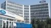 Ford concediază angajaţii români