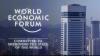 Moldova între Georgia şi Jamaica în Clasamentul Global al Competitivităţii