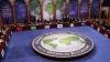 G20 caută soluţii pentru eliminarea dezechilibrelor economice