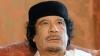 Alianţa Nord-Atlantică: Puterea forţelor militare ale lui Gaddafi a scăzut cu 30%