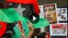 """""""Zenga Zenga"""", noul manifest al libertăţii în lumea arabă: 1.000.000 de vizualizări pe YouTube într-o săptămână ASCULTĂ MELODIA"""