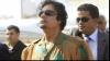 Gaddafi îl acuză pe Bin Laden că îi manipulează pe libieni