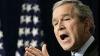 Bush şi-a anulat discursul pe care urma să îl susţină la o conferinţă în Colorado