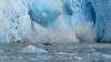Încălzirea climatică sporeşte riscul infecţiilor şi intoxicaţiilor