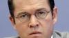 Ministrul german al Apărării, acuzat de plagiat: E o absurditate