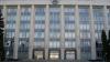 Guvernul a semnat un Memorandum cu BERD privind sporirea eficienţei energetice în ţară