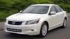 Honda recheamă 700.000 de automobile pentru reparații