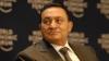 Hosni Mubarak este în comă, potrivit Itar-Tass