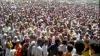 Zeci de mii de susţinători ai opoziţiei din Yemen protestează la Sanaa