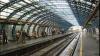 Şeful metroului din Moscova şi-a dat demisia, în urma unui scandal de corupţie
