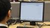 Guvernul canadian a fost atacat de hackeri din China
