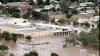 Un om a murit, iar doi sunt daţi dispăruţi, în urma ciclonului Yasi din Australia