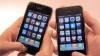 Biserica Catolică nu aprobă spovedania prin iPhone