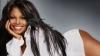 Janet Jackson: Michael Jackson mi-a făcut viaţa mizerabilă