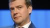Medvedev cere introducerea castrării chimice pentru pedofili