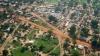 Sudanul de Sud intenţionează să construiască o nouă capitală