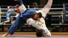 Sergiu Toma a câştigat medalia de argint la Europenele de Judo