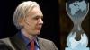 Fondatorul WikiLeaks, Julian Assange, va fi extrădat în Suedia