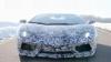 Lamborghini Aventador, într-un clip misterios apărut pe net VEZI VIDEO