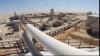 Kadhafi nu mai controlează marile câmpuri petrolifere din Libia