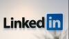 China a blocat serviciul reţelei profesionale de socializare LinkedIn