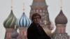 Corespondetul publicaţiei britanice The Guardian a fost expulzat din Rusia