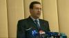 Lupu: Negocierile privind Legea bugetului ar trebui să fie purtate în Parlament