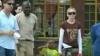 Madonna, dată în judecată de familia fetei pe care a adoptat-o din Malawi
