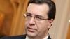 Oficial, Marian Lupu nu deţine nicio afacere VEZI DIN CE SI-A ASIGURAT EXISTENTA ÎN 2010